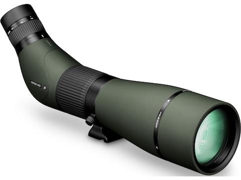 Vortex Optics Viper HD Spotting Scope 20-60x 85mm