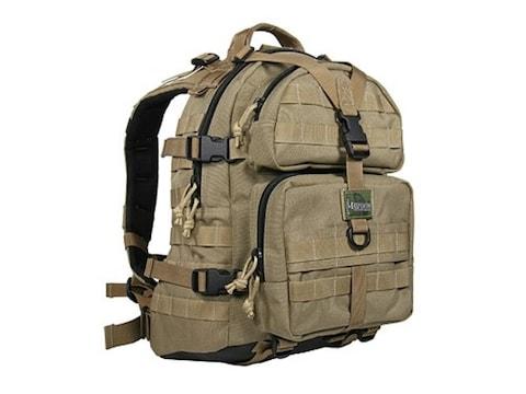 Maxpedition Condor 2 Backpack