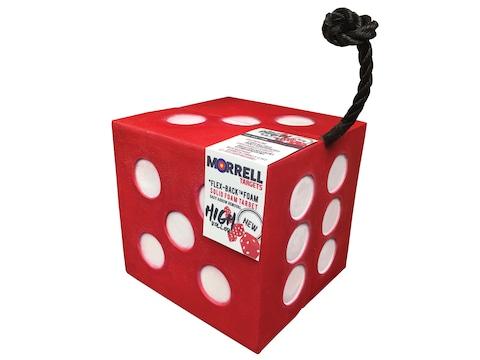Morrell High Roller 21 Block Archery Target