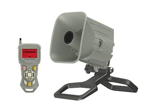 FoxPro X1 Electronic Predator Call