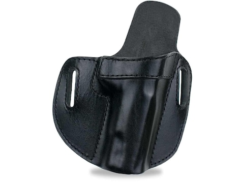 CrossBreed Open Top Pancake Holster