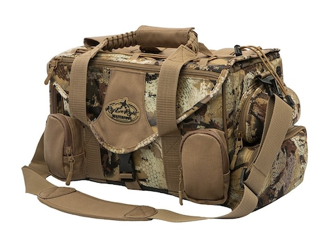 Rig Em Right Shell Shocker XLT Blind Bag