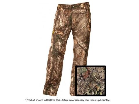 ScentBlocker Men's Drencher Scent Control Waterproof Pants Polyester