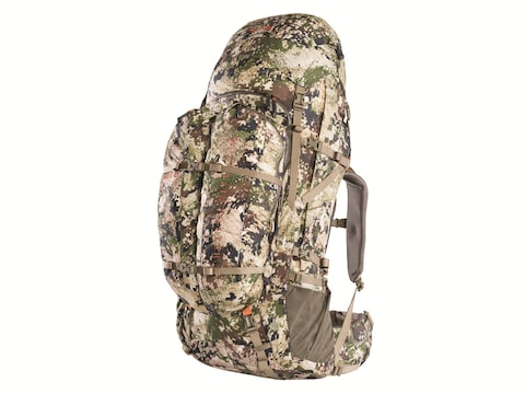Sitka Mountain Hauler 4000 Backpack