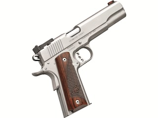 Kimber | Mags | Handguns | Handgun Parts -MidwayUSA