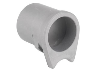 MGW Drop-In Barrel Bushing 1911 Government Stainless Steel