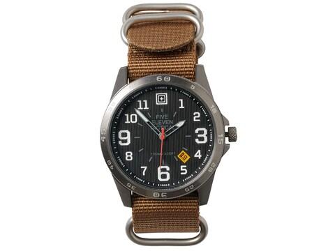 5.11 Field Watch Nylon Strap