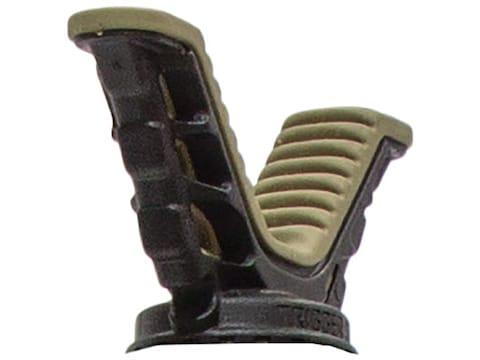 Primos Gen 3 Trigger Stick V-Yoke Accessory Mount