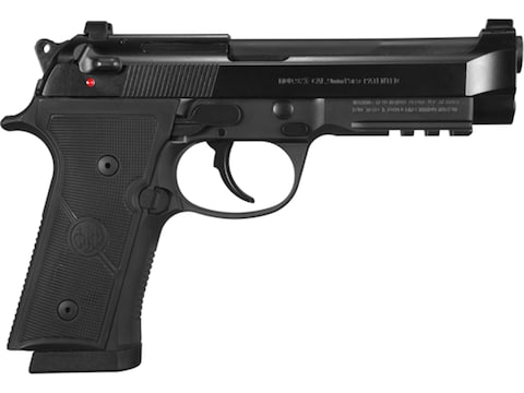 Beretta 92X GR Full Size Pistol