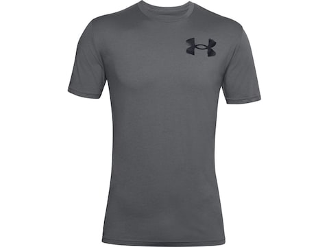 Under Armour Men's Opening Day Whitetail Short Sleeve T-Shirt