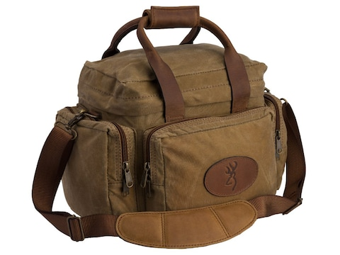 Browning Santa Fe Range Bag