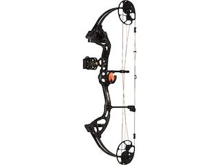 Bear Archery | Recurve Bows & Longbows | Compound Bows