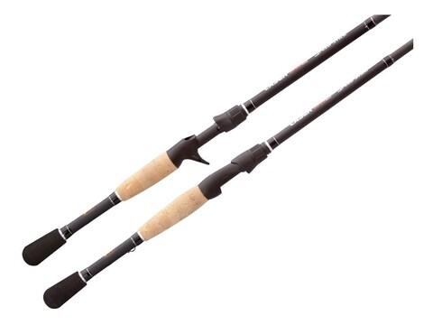 Lew's Laser SG1 Casting Rod