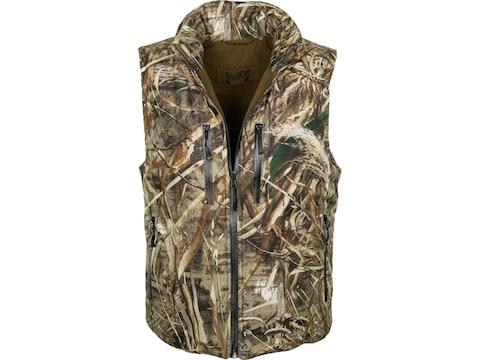 MidwayUSA Men's Duck Creek Waterfowl Vest