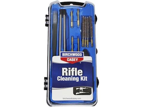 Birchwood Casey Rifle Cleaning Kit