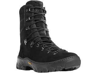 0f0a47d1056 Work Boots |Steel Toe | OSHA Compliant Work Boots | Shop Now
