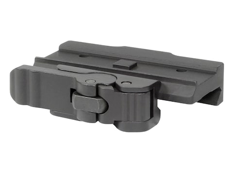 Midwest Industries Quick-Release Picatinny-Style AR-15 Flat-Top Vortex Sparc AR Picatin...