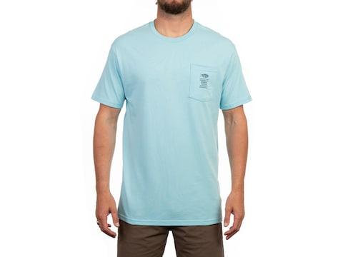 AFTCO Men's Lakeside T-Shirt