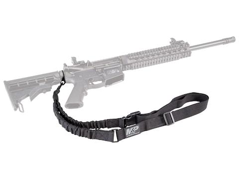 Smith & Wesson M&P Single Point Sling Nylon Black