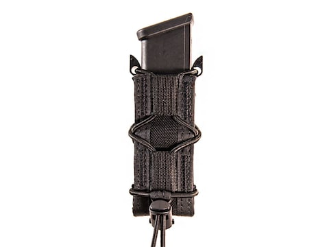 High Speed Gear Pistol Taco Belt Mounted Pistol Magazine Pouch Nylon