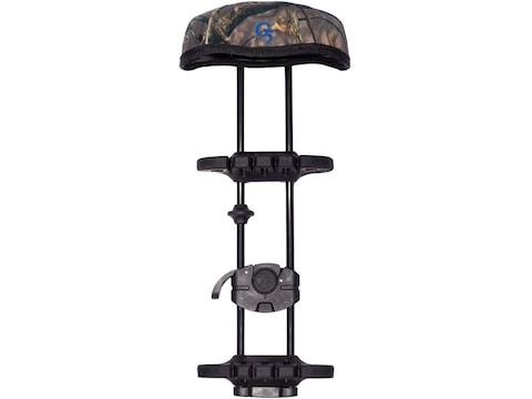 G5 Head Loc Detachable Bow Quiver