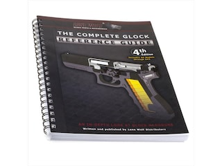 Save on Blue Book of Gun Values and more Books about Guns Here