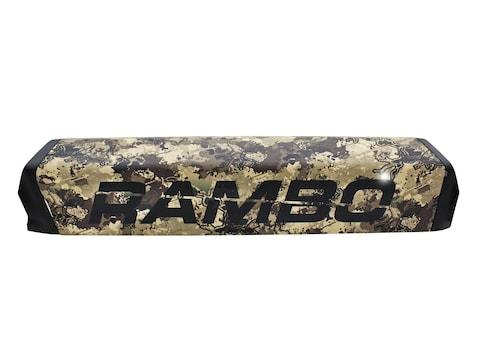 Rambo Bikes Lithium Battery