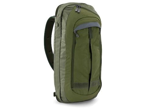 Vertx Commuter XL 2.0 Backpack