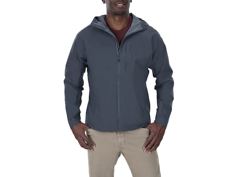 Vertx Men's Fury Hardshell Jacket