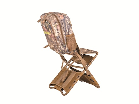Summit ChairPack 1.5 Chair Mossy Oak Country
