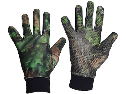 Gamehide Elimitick Gloves Synthetic Blend