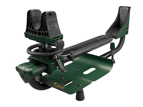 Caldwell Lead Sled DFT 2 Rifle Shooting Rest