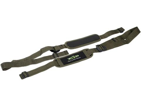 XOP Premium Treestand Backpack Straps