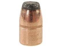 Barnes Original Bullets 45-70 Government (458 Diameter) 300 Grain