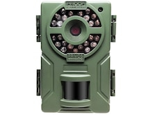 Top 5 Trail Cams under $100