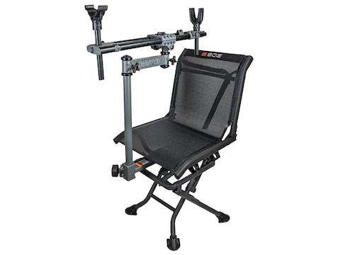 BOG Deadshot ChairPod