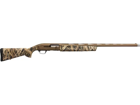 Browning Maxus Wicked Wing Shotgun 12 Gauge