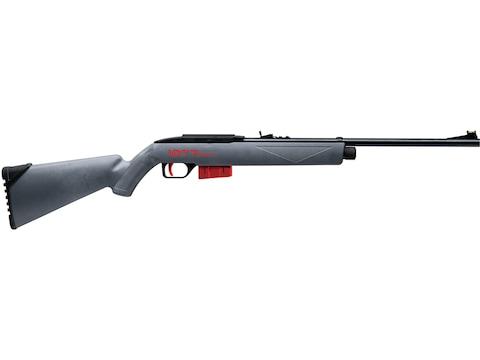 Crosman 1077 Freestyle CO2 177 Caliber Pellet Air Rifle