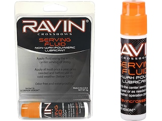 Ravin | Crossbows | Arrows & Crossbow Bolts -MidwayUSA