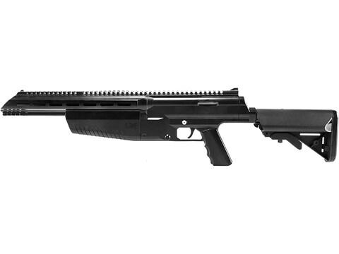 Umarex AirJavelin CO2 Air Arrow Rifle