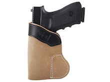 Beretta Mod  4 Belt Holster Right Hand PX4 Storm Full Size