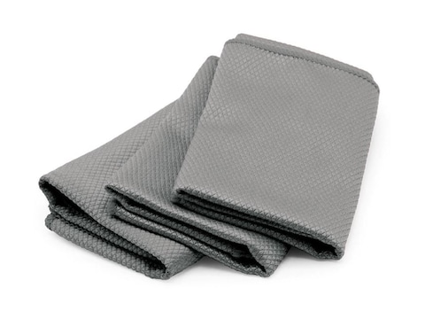 Shooter's Choice Microfiber Gun Cleaning Towel Pack of 3