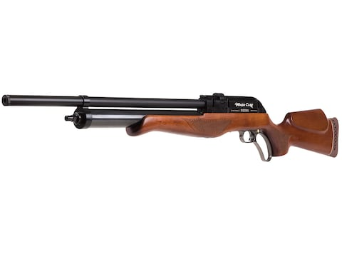 Seneca Eagle Claw Lever Carbine PCP Air Rifle
