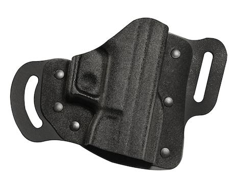 Pegasus Intimidator 2.0 Belt Holster