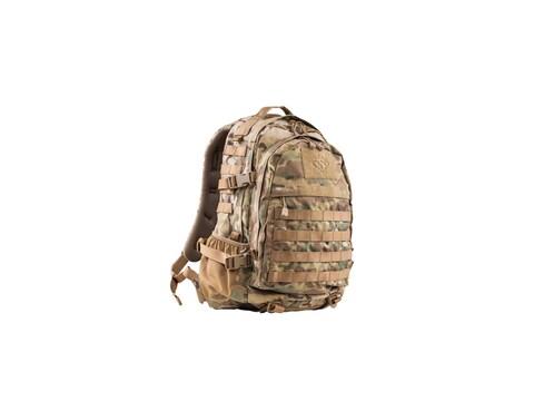Tru-Spec 3 Day Elite Backpack