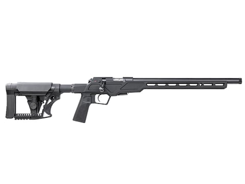 CZ-USA 457 Varmint Rifle Precision Chasis
