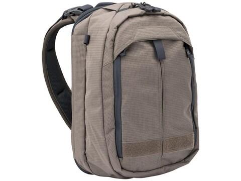 Vertx Transit Sling 2.0 Backpack
