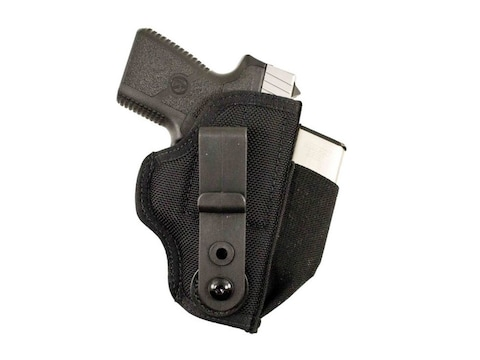 DeSantis Tuck-This 2 Holster