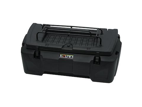 Kolpin Powersports Outfitter Box ATV Storage