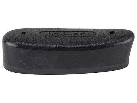 Kick Eez Recoil Pad Prefit KZ106 Browning A-Bolt, Remington 870 Youth, Winchester 70, 9...